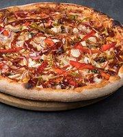 Dyadya Pizza