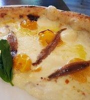 450 Gradi Pizzeria Napoletana