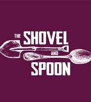 The Shovel and Spoon
