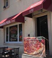Cammarata's Pizza Pantry