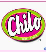 Tacos Chilo