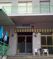 Bar Trattoria Arcibaldo