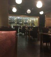 Restaurant Bowlingcenter