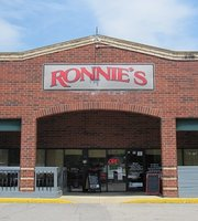 ‪Ronnie's‬