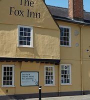 ‪The Fox Inn Bar Restaurant Hotel‬