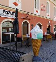 EISZEIT - selbstgemachtes Eis und mehr