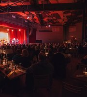 ‪City Winery‬