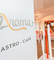 Gastro Cafe s'Aroma