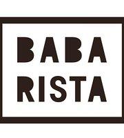 Baba Rista