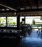 Via Capitolio Restaurante & Bar