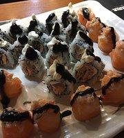 Robataria Sushi