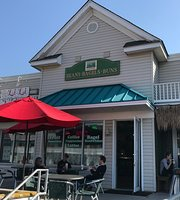 Avalon Coffee of Cape May