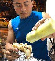 Mao Food