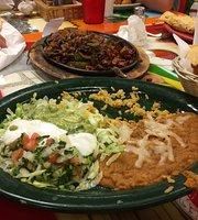Mi Jefe Restaurante Mexicano