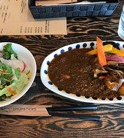 Cafe Kachimame