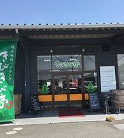Buffet Restaurant Kibikibi-Tei