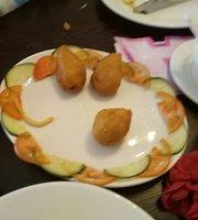Swans Chinese Restaurant