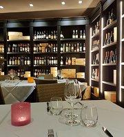 Renato Pedrinelli Food & Wine-shop