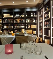 Renato Pedrinelli - Bar, Food & Wine-shop
