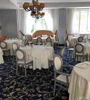 I Due Leoni - A La Carte Restaurant