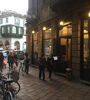 La Corte di San Maurilio Ristorante Pizzeria