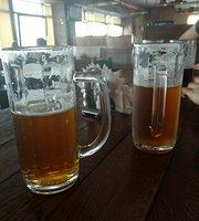 Nashe Pivo