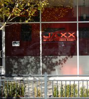 Jaxx Espresso Bar