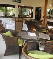 Restaurante Dendê
