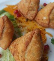 Morden Indian Restaurant