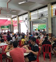 Thong Kee Cafe Sea Park