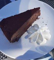 Cafe Pistacja - Rewa