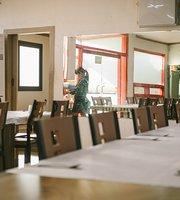 Noksu Restaurant