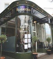 Rosetto