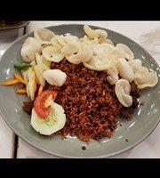 Jong Java Indische Recipe