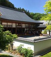 Hotokuji