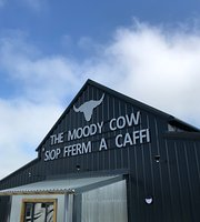 The Moody Cow Farm Shop and Welsh Bistro