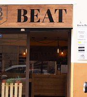 Beat Brew Bar