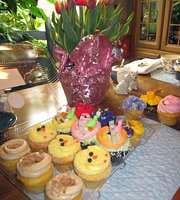 Lochel's Bakery