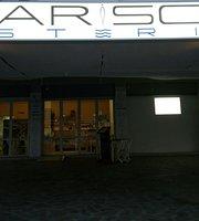 MARISCO Osteria