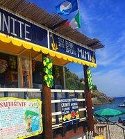 Bar Bagni Mimi'