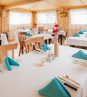 Che Restaurant