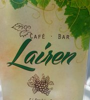 Cafe bar Lairén