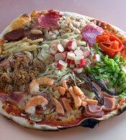 Pizzeria Kiki
