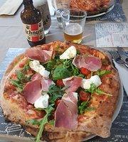 Pizzeria da Michael