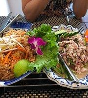 Maison Thai Pully