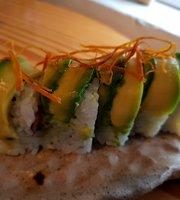 Aida Sushi Bar