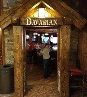 Bavarian Lounge