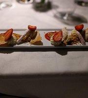 Salotto Culinario Prezzi.Amoroso Salotto Culinario Recensioni E Prenota Online