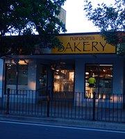 Narooma Bakery