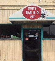 Bob's Bar-B-Q